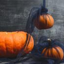 halloween/ThinkstockPhotos-598795262